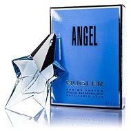 THIERRY MUGLER Angel EdP 25 ml - plnitelná - Parfémovaná voda