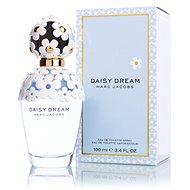 MARC JACOBS Daisy Dream EdT 100 ml - Toaletní voda
