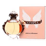 PACO RABANNE Olympea EdP 50 ml - Parfémovaná voda