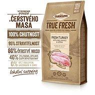 Carnilove True Fresh Turkey for Adult dogs 11,4 kg - Granule pro psy