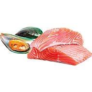 Brit Jerky Salmon Protein Bar 80g  - Pamlsky pro psy