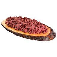 Carnilove Dog Pouch Paté Salmon with Blueberries for Puppies 300 g - Kapsička pro psy