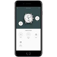 Kronaby SEKEL A1000-0658 - Chytré hodinky