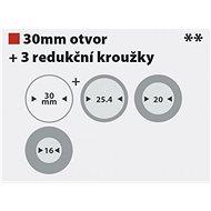 Kreator KRT020506, 305mm - Pilový kotouč univerzální