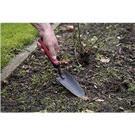 Kreator Lopatka zahradní KRTGR7002 - Lopatka