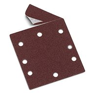 Kreator 5X TOP Trojúhelníkový brusný papír G60 - Brusný papír