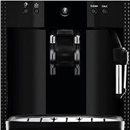 KRUPS EA810B70 Essential Espresso - Automatický kávovar