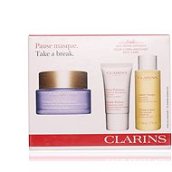 CLARINS Extra Firming Gift Set I. - Dárková kosmetická sada
