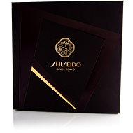 SHISEIDO Future Solution LX Set - Dárková kosmetická sada