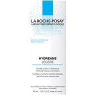 LA ROCHE-POSAY Hydreane Legere 40 ml - Pleťový krém