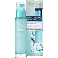 ĽORÉAL PARIS Hydra Genius Daily Moisturiser Normal to Dry Skin 70 ml - Pleťový gel