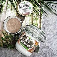PURITY VISION Rhassoul - Marocký jíl 200 g - Peeling