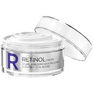 REVOX Retinol SPF20 Cream 50 ml - Pleťový krém