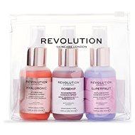 REVOLUTION SKINCARE Mini Essence Spray Kit: Hello Hydration - Kosmetická sada