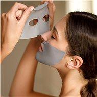 AHAVA Purifying Mud Sheet Mask 18 g - Pleťová maska