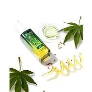 GARNIER Bio Hemp Multi-Repair Sleeping Oil 30 ml - Pleťový olej