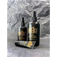 THE GRUFF STUFF The Spray on Body Lotion 200 ml - Tělové mléko