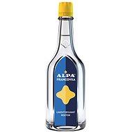 ALPA Francovka 160 ml - Francovka