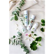 Dove Powered by Plants Pelargonie deodorant ve spreji 75 ml - Dámský deodorant