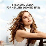 WELLA PROFESSIONALS Invigo Balance Anti-Dandruff Shampoo 250 ml - Šampon