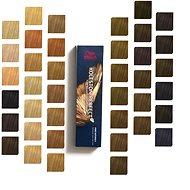 WELLA PROFESSIONALS Koleston Perfect Pure Naturals 66/0 (60 ml) - Barva na vlasy