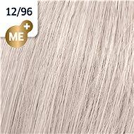 WELLA PROFESSIONALS Koleston Perfect Special Blondes 12/96 (60 ml) - Zesvětlovač vlasů