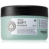 MARIA NILA True Soft Mask 250 ml - Maska na vlasy