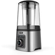 Kuvings SV500 stříbrný - Stolní mixér