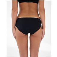 SNUGGS Pro slabou a střední menstruaci, vel. L - Menstruační kalhotky