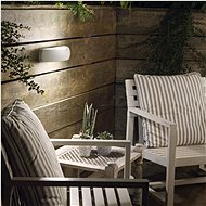 Ideal Lux GIOVE AP1 BIANCO - LED světlo
