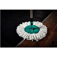LEIFHEIT Set Clean Twist Disc Mop EVO - Čisticí set