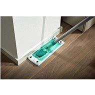 LEIFHEIT Sada Combi Clean XL - Mop