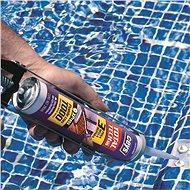 TOTAL TECH EXPRESS šedý 290 ml - Lepidlo