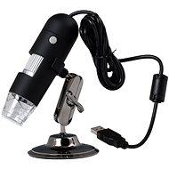 Levenhuk DTX 30 - Mikroskop