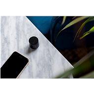 Lexon Mino+ černý - Bluetooth reproduktor