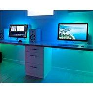 LIFX Z Colour and White Wi-Fi Smart LED Light Strip  - 2 Meters (Apple Homekit compatible) - LED pásek