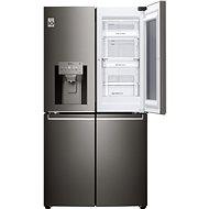 LG GMX936SBHV - Americká lednice
