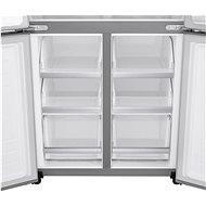 LG GML844PZKZ - Americká lednice
