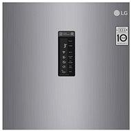 LG GL5241PZJZ1  - Lednice