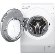 LG F104G1JCH2N - Pračka se sušičkou