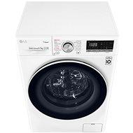 LG F4DN509S0 - Pračka se sušičkou