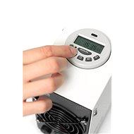 Lifetech domácí ozonový generátor LifeOX-AIR® Ultra Digital 5 - Generátor ozonu