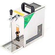 LINDR PYGMY 25/K Green Line - Výčepní zařízení