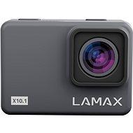 LAMAX X10.1 - Outdoorová kamera