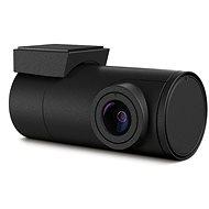 LAMAX S9 Dual GPS - Kamera do auta