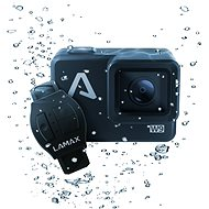 LAMAX W9 - Outdoorová kamera