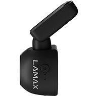 LAMAX T6 GPS Wifi - Kamera do auta