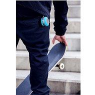 LAMAX Beat Sphere SP-1 - Bluetooth reproduktor