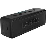 LAMAX Sentinel2 - Bluetooth reproduktor