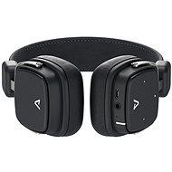 LAMAX Beat Elite E-1 Black - Bezdrátová sluchátka